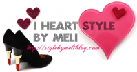 https://stylebymeli.files.wordpress.com/2010/08/i-heart-style-by-meli-blog-badge1.png