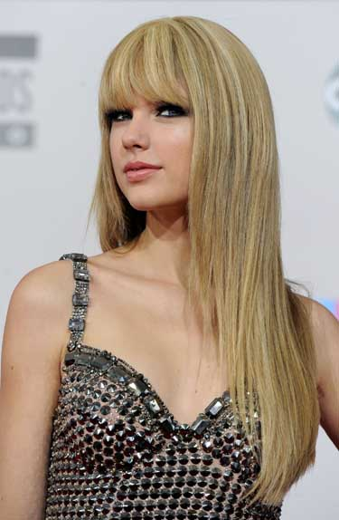 taylor swift straight hair ama. I don#39;t follow Taylor Swift at