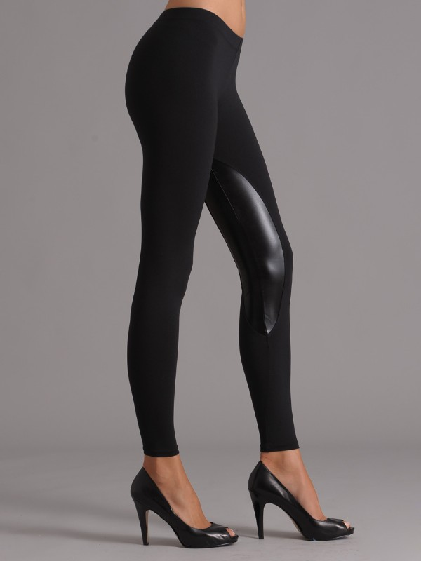 Also available in Burgundy, Grey, Mauve, Teal, Plum, Olive and Royal Blue.. Black Heart's technical Flex Leggings have been designed by riders for riders. These incredibly stretchy leggings are flattering and extremely comfortable, the perfect wardrobe staple for riders and fitness lovers.